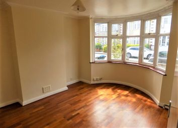 Thumbnail 3 bed terraced house for sale in Elm Court, Sudbury