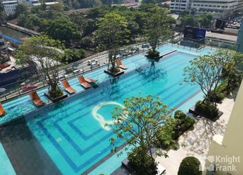 Thumbnail 1 bed property for sale in Q Asoke, 38.5 Sq.m, Thailand