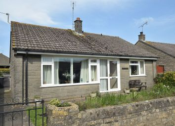 2 bed detached bungalow for sale in Langport Road, Somerton TA11