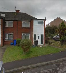 Thumbnail 3 bed semi-detached house to rent in Butchill Ave, Sheffield