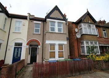 Thumbnail 2 bed flat to rent in Butler Road, Harrow