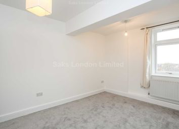 Thumbnail 2 bed flat to rent in Prentis Road, Streatham
