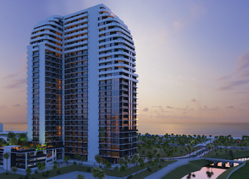 Thumbnail 1 bed apartment for sale in Zero % Deposit Deal - Batumi, Zero % Deposit Deal - Batumi, Georgia