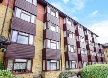 Thumbnail 1 bedroom property for sale in Red Lodge, Red Lodge Road, West Wickham