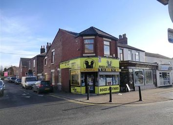 Thumbnail 1 bed flat to rent in Orchard Street, Leyland
