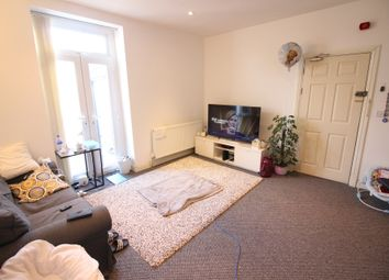 Thumbnail 2 bed flat to rent in Newport Rd, Roath, Cardiff