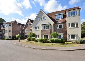 2 bed flat for sale in Epsom Road, Leatherhead KT22