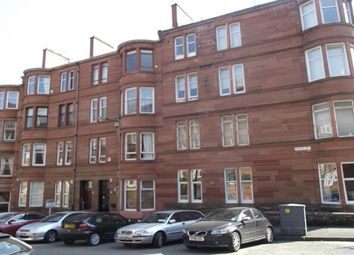 Thumbnail 2 bed flat to rent in 61 Trefoil Avenue, Glasgow