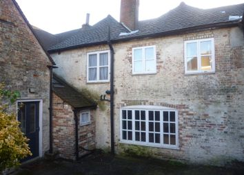 Thumbnail 5 bed property to rent in East Street, Hambledon, Waterlooville