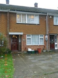 Thumbnail 3 bed terraced house to rent in Oaklands Road, Bromley, Kent