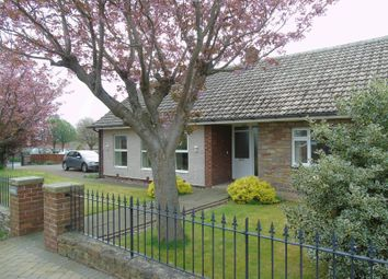 Thumbnail 3 bed detached bungalow for sale in Stargate Lane, Ryton