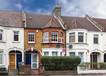 2 bed flat for sale in Chingford Lane, Woodford Green IG8