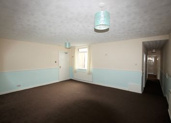 Thumbnail 3 bed flat to rent in Durham Road, Stockton On Tees
