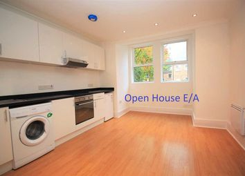 Thumbnail 1 bed flat for sale in Hallowell Road, Northwood