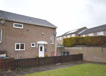 Thumbnail 3 bed property for sale in Garth Twentytwo, Killingworth, Newcastle Upon Tyne