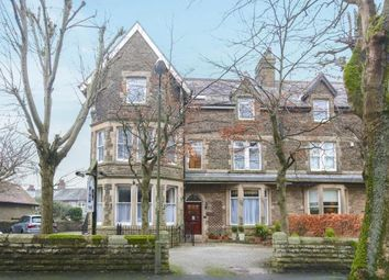 Thumbnail 10 bed semi-detached house for sale in Green Lane, Buxton, Derbyshire, High Peak
