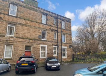 1 bed flat for sale in King Street, Musselburgh EH21