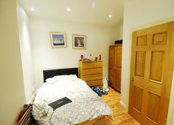 Thumbnail Room to rent in Osborne Avenue, Jesmond, Newcastle Upon Tyne