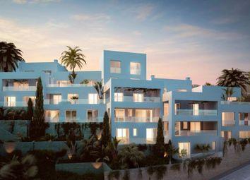 Thumbnail 1 bed apartment for sale in Altos De Los Monteros, Spain