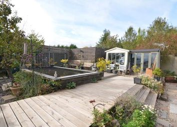 Thumbnail 5 bed detached house for sale in Basildon, Essex, United Kingdom