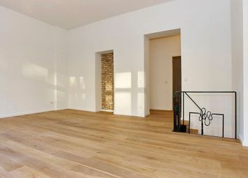 Thumbnail 2 bed apartment for sale in 10439, Berlin, Pankow, Germany