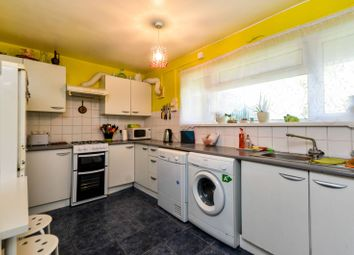 Thumbnail 3 bedroom flat for sale in Leyton Grange Estate, Leyton