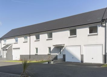 "Thumbnail 2 bed flat for sale in ""Newbridge"" at Morfa Shopping Park, Brunel Way, Swansea"