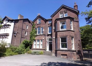 2 bed flat to rent in 5 Linnet Lane, Liverpool L17