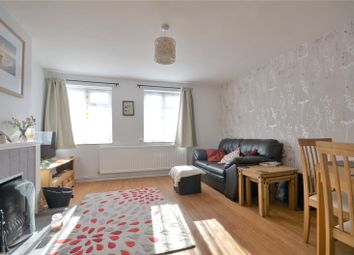 Thumbnail 1 bed flat for sale in Crawley, West Sussex