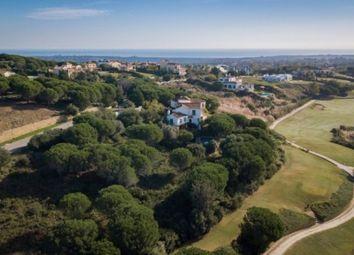 Thumbnail Property for sale in Sotogrande, San Roque, Cádiz