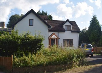 Thumbnail 2 bed property for sale in Kerensa, Weston-Under-Penyard, Ross-On-Wye, Herefordshire