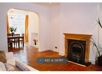 Thumbnail Room to rent in Priory Avenue, Salford
