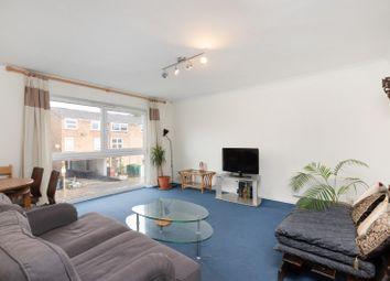 Thumbnail 2 bed flat to rent in Pelham Road, Wimbledon