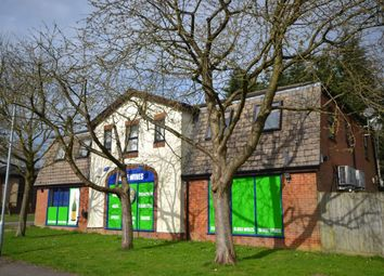 Thumbnail 1 bed flat for sale in Karenza Wycombe Road, Stokenchurch, High Wycombe
