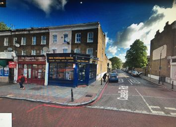 Thumbnail Studio to rent in New Cross Rd, London