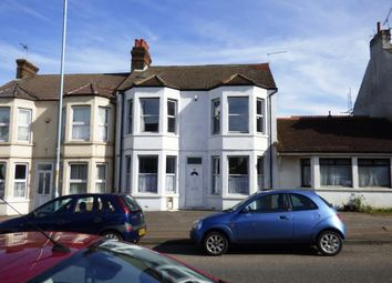 5 bed property to rent in Nelson Road, Gillingham ME7