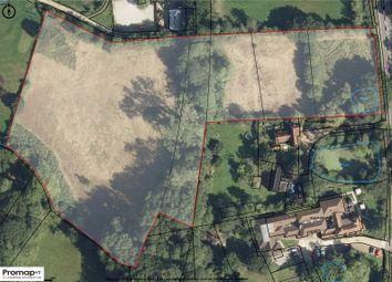 Detached house for sale in St. Michaels, Tenterden, Kent TN30