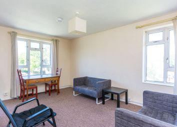 Thumbnail 4 bed flat for sale in Boston Manor Road, Brentford