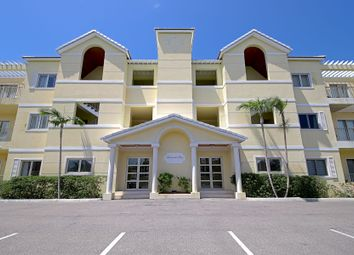 Thumbnail 3 bed apartment for sale in West Bay Street, Nassau/New Providence, The Bahamas