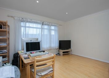 Thumbnail 1 bed flat to rent in Foley Court, London