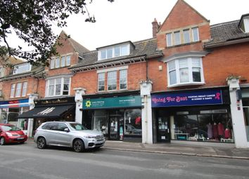 Thumbnail Office to let in First Floor, 31A Church Road, Parkstone, Poole