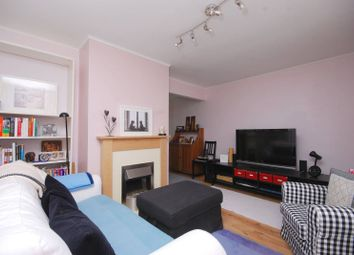 3 bed semi-detached house for sale in Hartshill, Guildford GU2