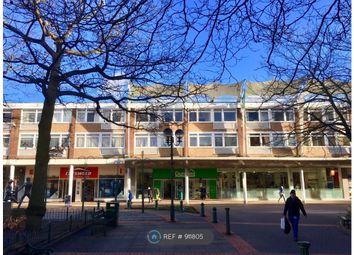 1 bed flat to rent in Drury Lane, Solihull B91