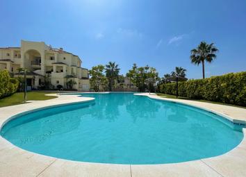 Thumbnail Apartment for sale in Casares, Málaga, Spain