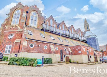 Thumbnail 3 bed maisonette for sale in Pastoral Way, Warley, Brentwood, Essex
