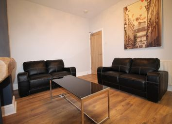 Thumbnail Room to rent in Highland Road, Room 3, Earlsdon