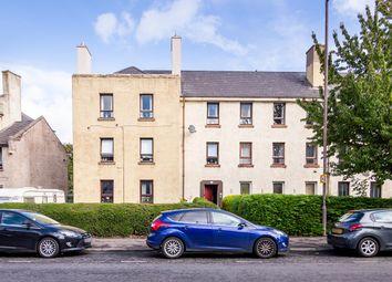 2 bed flat for sale in Craigentinny Road, Craigentinny, Edinburgh EH7