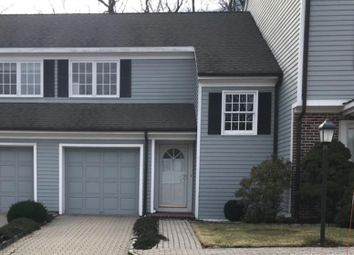 Thumbnail 1 bed apartment for sale in Connecticut, Connecticut, United States Of America