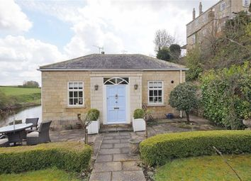 Thumbnail 3 bed semi-detached house to rent in Spa Lane, Boston Spa, West Yorkshire