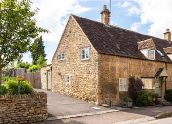 Thumbnail 3 bed cottage for sale in Sheep Street, Chipping Campden